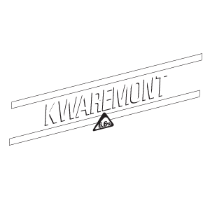 kwaremontwebsite